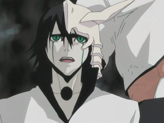 Bleach | ���� | 1 ����� | 114 ����� | [http://tracker.anime-serv.com]